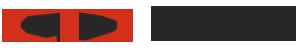 株式会社 新生ゴム|北海道の廃タイヤ回収・ゴム原料や製品の販売